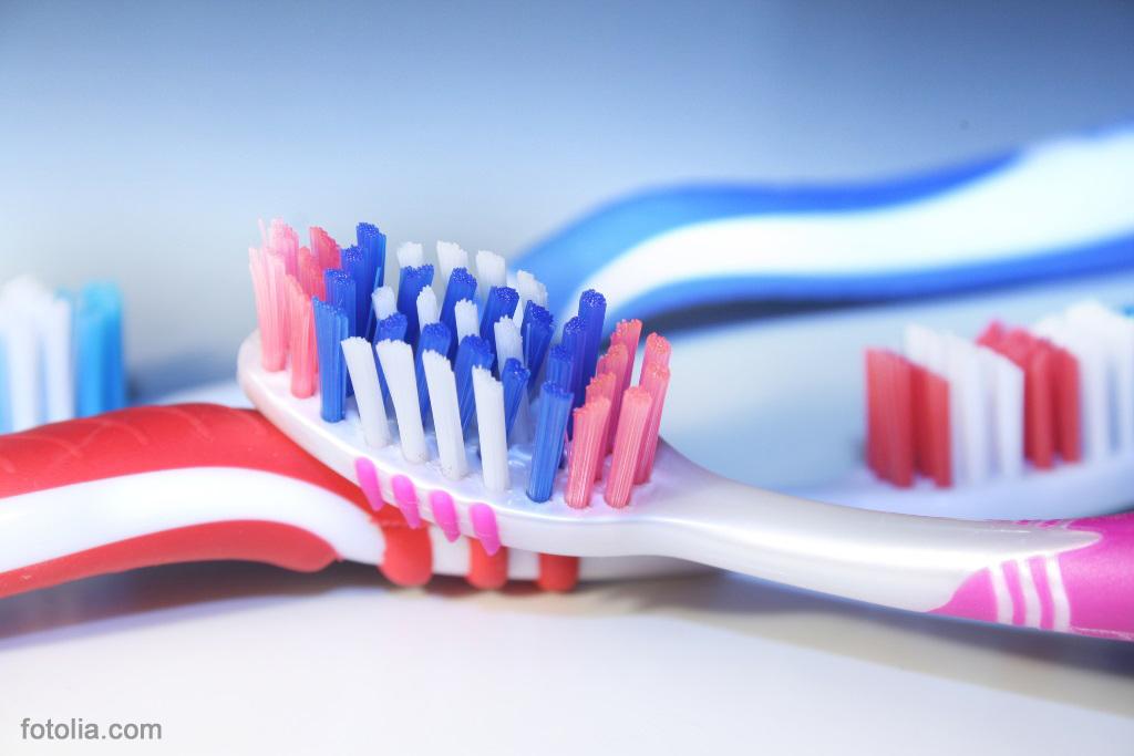 Fortbildung für ZahnarztassistentInnen