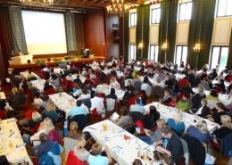 Hygienesymposium Millstatt