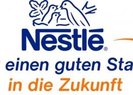 Nestle Fortbildung